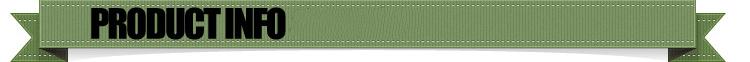 Крытый гимнастический набор 20*2 м длинный прямоугольник батут для продажи