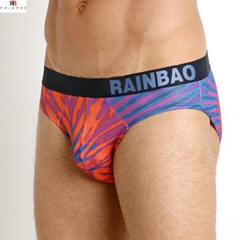 9cf91e74e6a62f new fashionable stylish sexy boxer briefs new design mens underwear boxer  briefs
