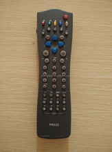 Original universal remote control for LCD TV TV remote control PR520