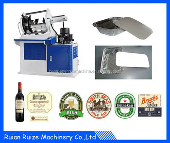 China ce card size adjustable business card cutter buy card size china ce card size adjustable business card cutter reheart Images
