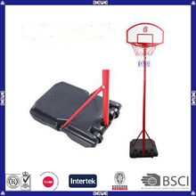 China OEM High Quality Office Basketball Hoop for Office Exercise