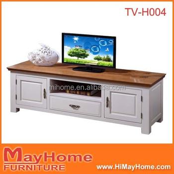 Swell Elegant Durable Pine Wood White Color Tv Stand Furniture Tv Bench Buy Tv Stand Furniture Pine Wood Tv Stand White Tv Stand Product On Alibaba Com Creativecarmelina Interior Chair Design Creativecarmelinacom