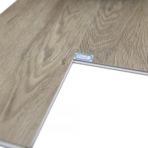 Best Quality Waterproof Lowes Linoleum Flooring Click Lock Vinyl Plank