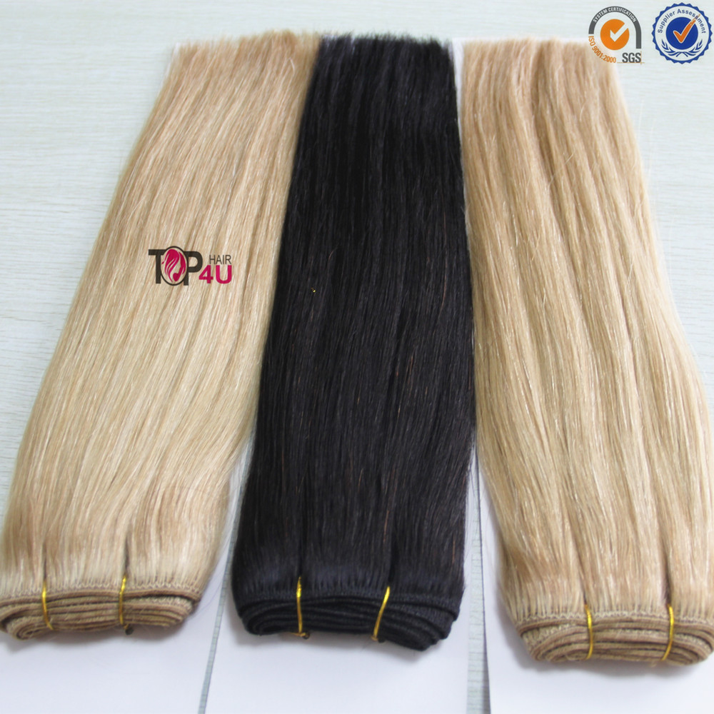 Great Hair Great Hair Suppliers And Manufacturers At Alibaba