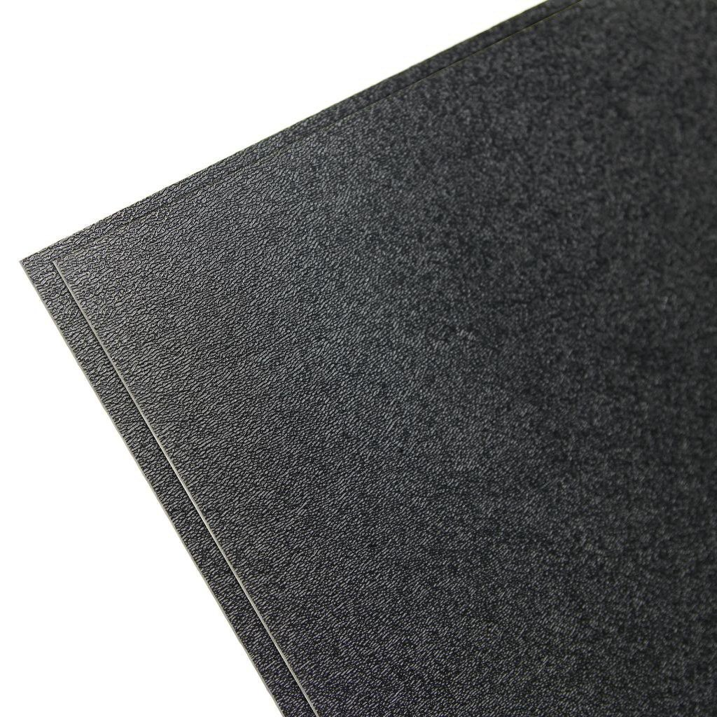 Cheap Abs Plastic Sheet 4x8 Find Abs Plastic Sheet 4x8 Deals On Line At Alibaba Com