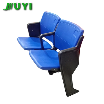 Groovy Black Leather 2 Piece Massage Recliner Chair And Ottoman Set Caraccident5 Cool Chair Designs And Ideas Caraccident5Info