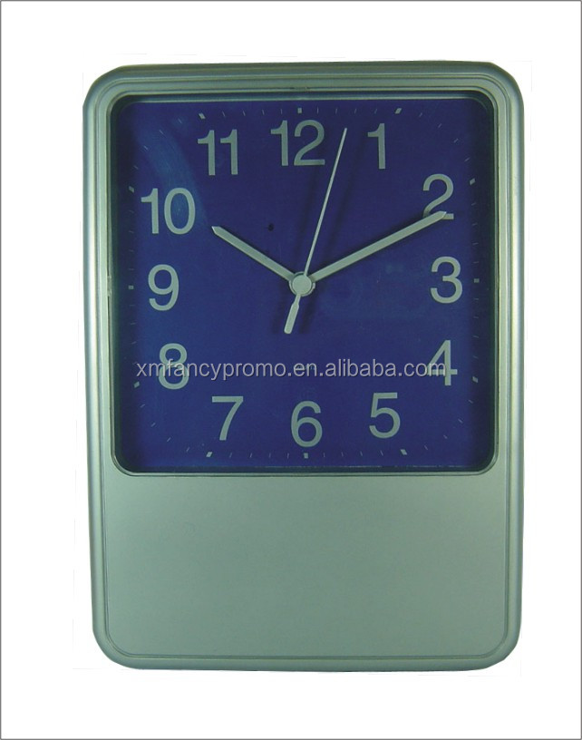 promotional square wall clock promotional square wall clock suppliers and at alibabacom