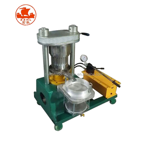 High quality olive oil extraction machine for sale
