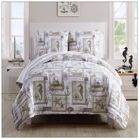 duvet cover sets king size duvet cover sets sale satten duvet