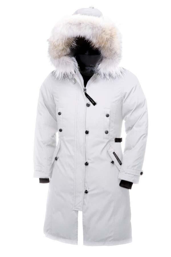 canada goose womens expdown parka fur coat. Black Bedroom Furniture Sets. Home Design Ideas