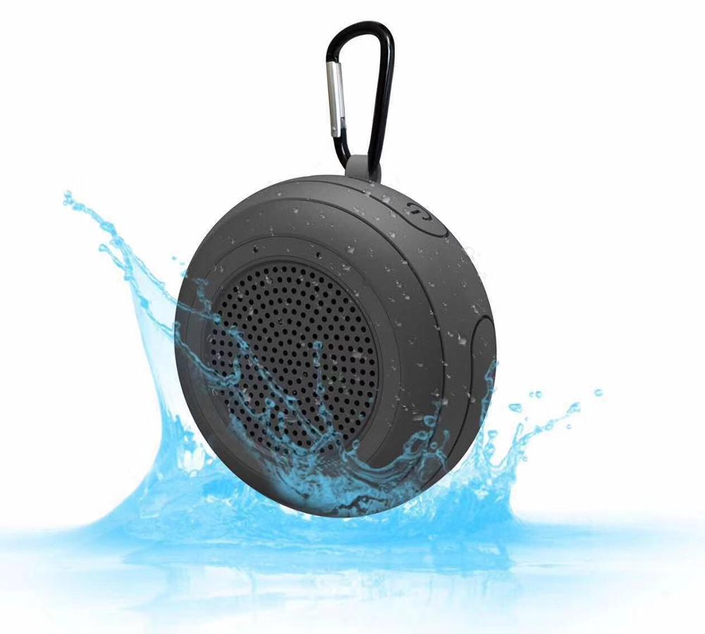 High quality, new model CF-10 New style headphone floating waterproof  Bluetooth speaker, View waterproof bluetooth speaker, Cifeel Product  Details