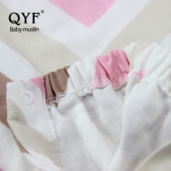 newest 42ad2 1b356 2pcs Per Lot Usa Hudson Baby 2-pack Muslin Swaddle Blanket Newborn Holds  Blankets Baby Sleeping Bag - Buy Baby Fleece Sleeping Bags,Stroller Baby ...