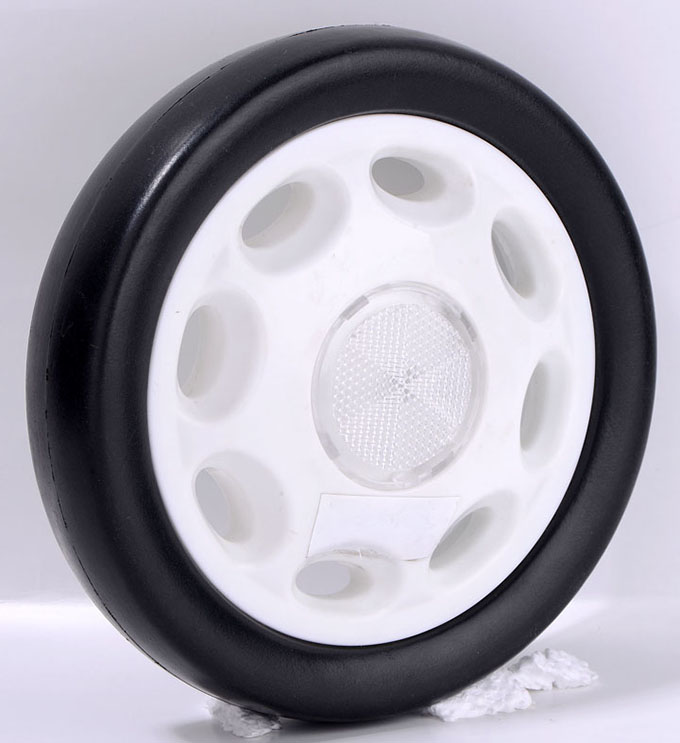 Wheelbarrow Wheels Cheap 7 2 Inch Small Plastic Wheels For