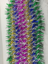 christmas tinsel icicles christmas tinsel icicles suppliers and manufacturers at alibabacom