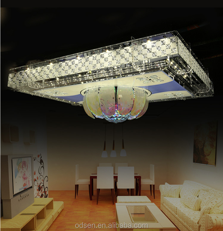 Fantastic music chandelier light with mp3 player buy music fantastic music chandelier light with mp3 player aloadofball Choice Image
