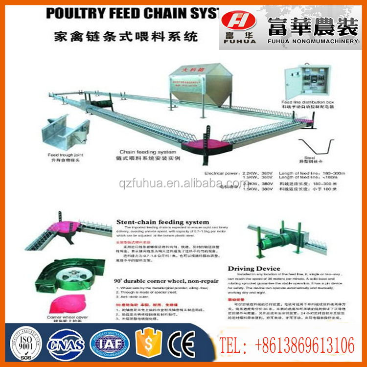 Conveyor Chain For Chicken Farm Buy Metal Chainconveyor Chains