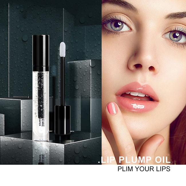 Makeup Lip Plumper, Makeup Lip Plumper Suppliers and