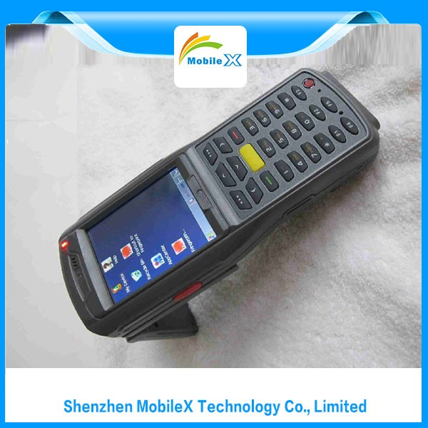 Most Popular Products Android Mobile Data Terminal