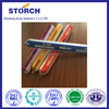 Storch N860 cheap stone material silicone sealants made in China