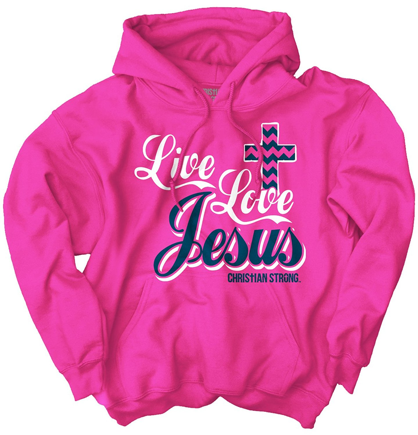 Cheap Pictures Jesus Love, find Pictures Jesus Love deals on line at ...
