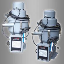 plastic full-automatic feeding machine
