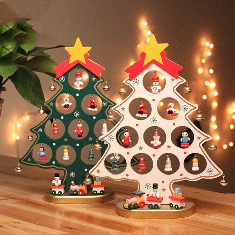 Cheap gift telescope Buy Quality gift decorating ideas directly from China gift packing decoration Suppliers 1PC DIY Cartoon Wooden Christma & Wholesale Diy Cartoon Wooden Christmas Tree Decoration Christmas ...