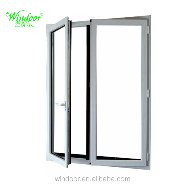 Delightful Window Gaskets For Upvc Windows, Window Gaskets For Upvc Windows Suppliers  And Manufacturers At Alibaba.com
