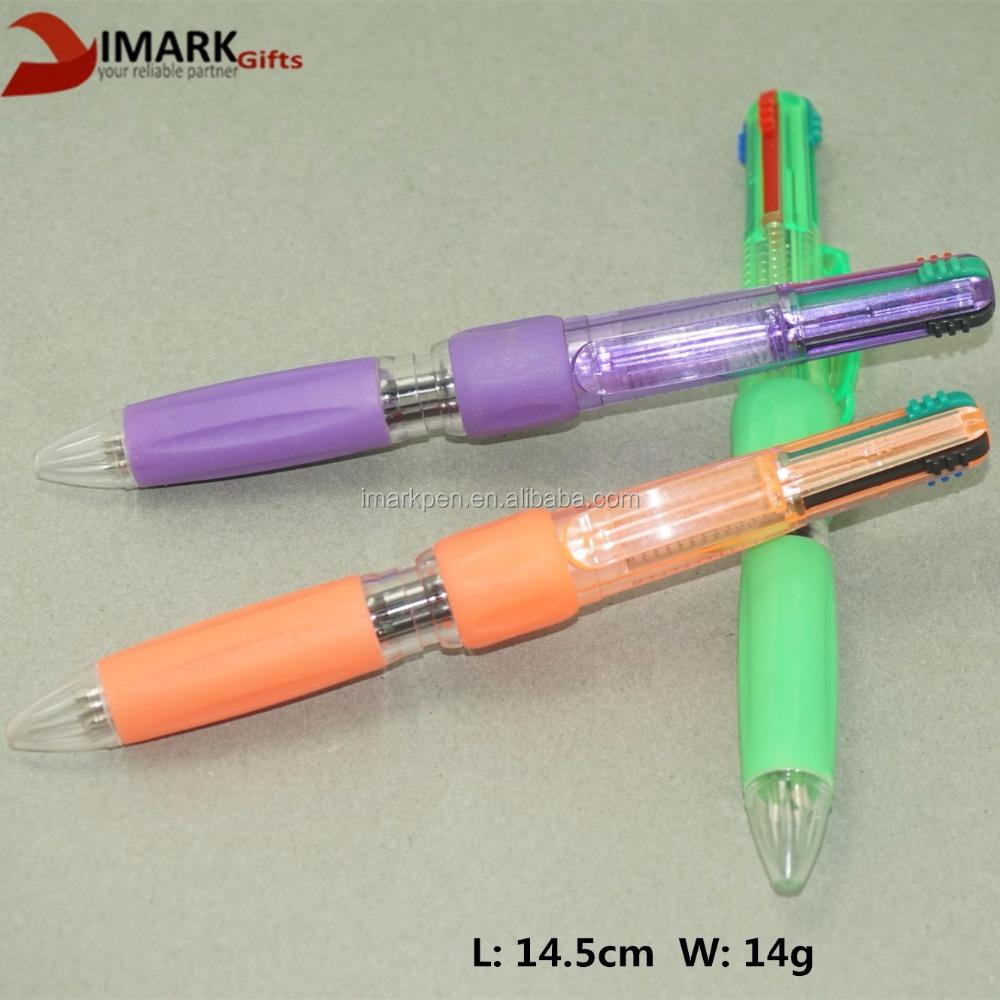 Designer Ink Pen, Designer Ink Pen Suppliers And Manufacturers At  Alibaba.com