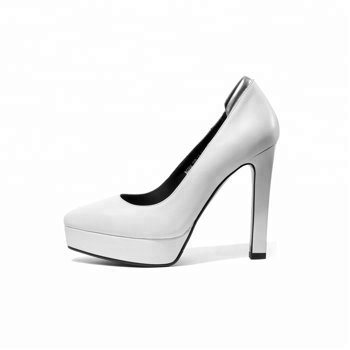 Heels for Shoes High Stiletto Evening Ankle Strap Platform Party Dress Shoes Women EfwqzaO