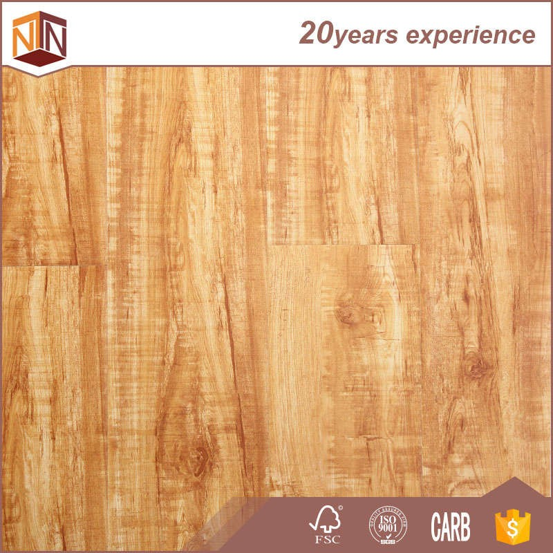 Big Lots Laminate Flooring 8mm Supplieranufacturers At Alibaba Com