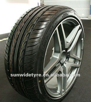 Pcr Tire 225 55r17 Radial Sports Car Tyre Car Tyres For Taxi Buy