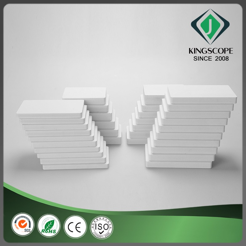 Corlored pvc foam board,pvc foam sheet,flexible plastic sheet
