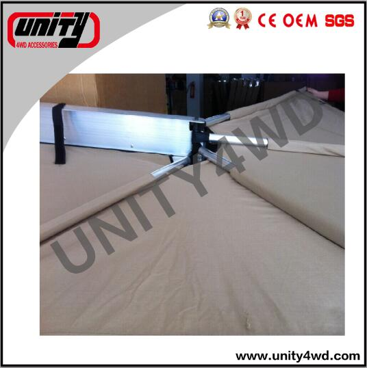 China 4x4 Manufacturer Car 4x4 Outdoor Camping Awning For ...