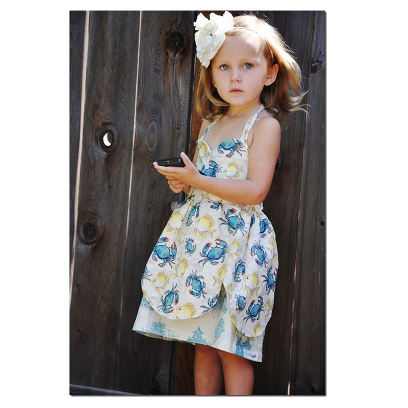a3d31fff18191 China Girls Smocked Dresses, China Girls Smocked Dresses Manufacturers and  Suppliers on Alibaba.com
