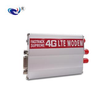 3g Hsdpa Modem Software Download Quectel  M26/m35/uc15/uc20/uc96/ec20/ec21/ec25 Module 4g Gsm Modem - Buy 4g Modem,3g  Hsdpa Modem Software