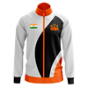 /product-detail/customized-men-softshell-fleece-jacket-sports-wear-pro-gaming-bomber-jackets-62040415388.html
