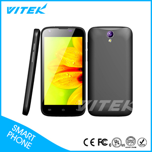 79d77f682 3g 4g Low Price China Mobile Phone