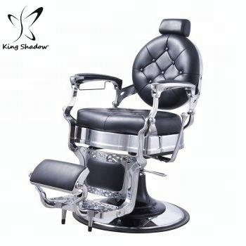 Friseursalons Gewidmet Friseur Stuhl Barber Stuhl Ausgezeichnete QualitäT Friseur Stuhl In
