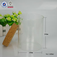 round tea tin can wholesale with good price,Sample cans