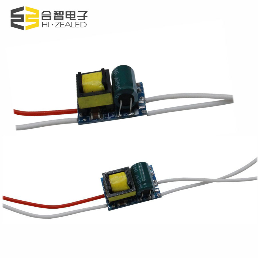 China 3 3v Led Driver Manufacturers And Constant Current Drives Two Watt Ledselectronics Project Circuts Suppliers On