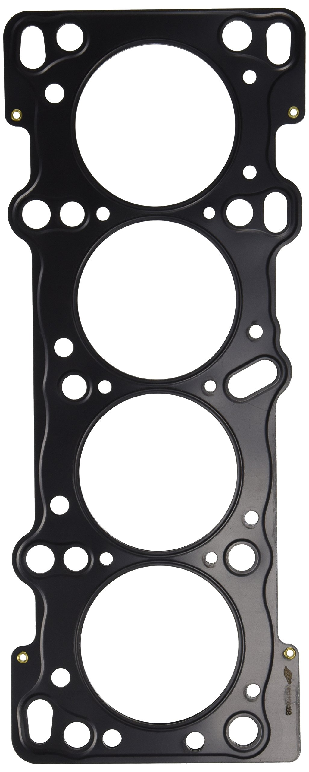 Cometic C4560-040 Head Gasket