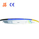 Good quality wave storm surf paddle board