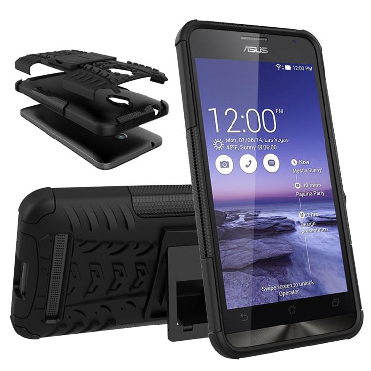 super popular f0e67 62b29 Case For Asus Zenfone Go Flip Case For Asus Zenfone Go Zc500tg - Buy For  Zenfone Go Zc500tg,Flip Case For Asus Zenfone Go Zc500tg,Case For Asus ...