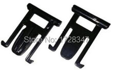 Free shipping compatible new  for HP M1536 M1536DNF Hinge Scanner sub-assy CE538-60135 printer part  on sale
