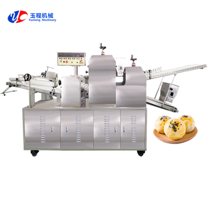 Most selling products hotsell spring roll pastry sheet making machine