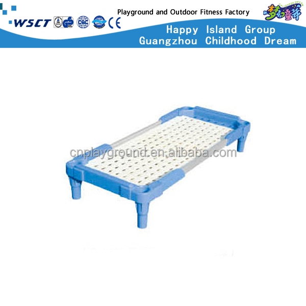 Plastic Folding Bed Suppliers And Manufacturers At Alibaba