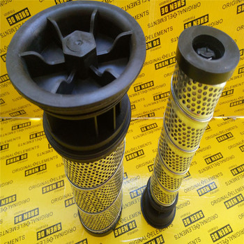 Parker 936748q Hydraulic Element Oil Filter - Buy Hydraulic Filter  Element,Oil Filter,Glass Filter Product on Alibaba com