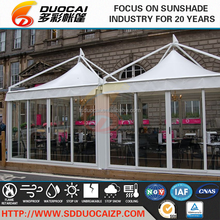 & Smoking Tent Smoking Tent Suppliers and Manufacturers at Alibaba.com