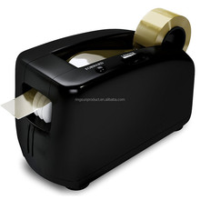 wholesale School and Office Stationery Electric Tape Dispenser