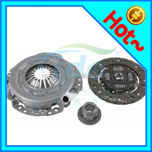 Clutch Kit for lada Niva 2121 3000240001